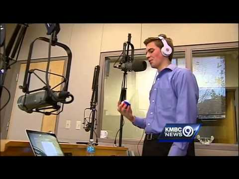 New sports radio show focuses only on high school sports
