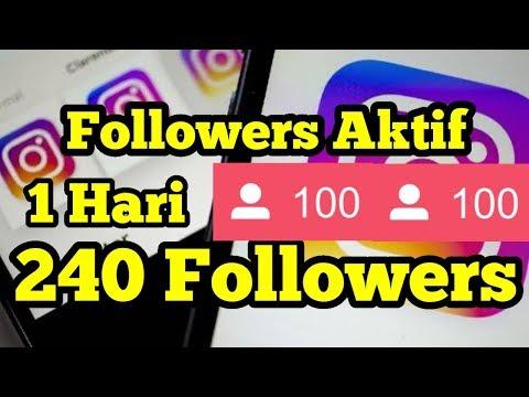 cara-menambah-followers-instagram---gratis