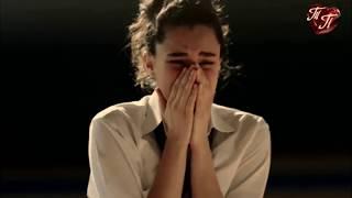 Зейнеп Керем - тебе не будет больно 💔