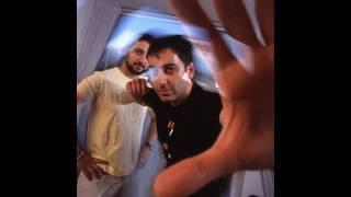 DJ DarkHawk - Tribute (Deep Dish GU25 Toronto)
