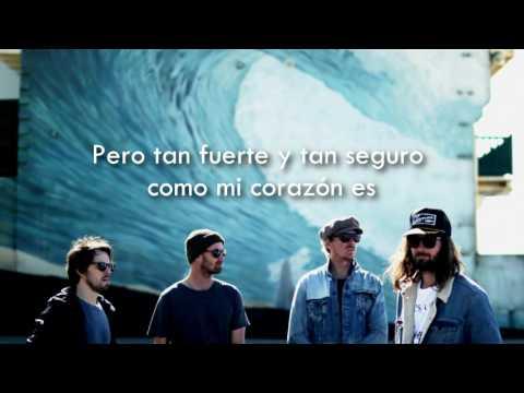 Sunsets Sons - VROL - Subtitulada al Español
