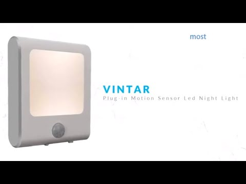 most-whishlisted-bedroom-led-night-lights-you-should-have-in-2019