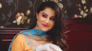 Chahu Pass Pass Aana Koi Dhund Ke Bahana 💝 Romantic Love Whatsapp Status Video