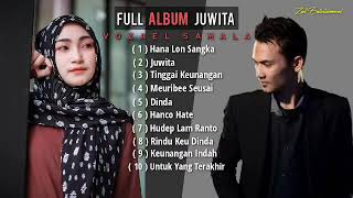 Lagu Aceh Terbaru 2021 Full Album Vozael Samala ( Kumpulan Slow Rock Aceh ALBUM Juwita Vol 1