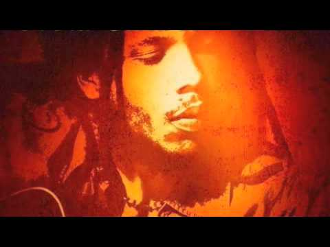 Stephen Marley hey baby acoustic