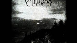 Umbra Corvus - Autumn