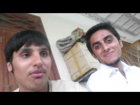 Vlog 7: Eid-Ul-Adha (Day 2 & 3)