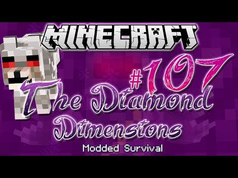 """""""MY PETS HATE ME?"""" 