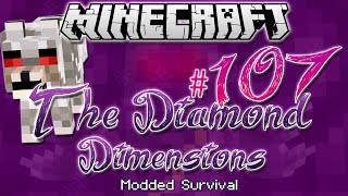 """MY PETS HATE ME?"" 