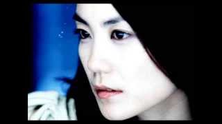 "致青春 王菲2013新歌 ""To Our Youth"" Faye Wong 2013 new song"