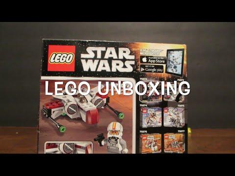 Lego Unboxing, Surprise egg, Jurassic World, Marvel, Halo, Mega Blocks, Hot Wheel and More!!!