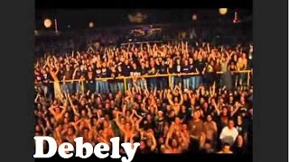 Hatebreed @ Live Dominance (Full Concert)