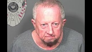 Mastermind who claimed to be Nigerian Prince for well known email phishing scam 'finally