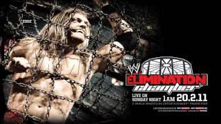 WWE Elimination Chamber 2011 Official Theme Song [Ignition - Toby Mac]  LINK DOWNLOAD
