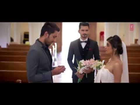 Mera Jahan Video Song   Gajendra Verma   Latest Hindi Songs 2017   T Series 3GP 240p