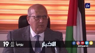 2017 الاسوء اقتصادياً لقطاع غزة - (25-12-2017)