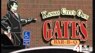 Kansas City ranks WHERE in best BBQ!?