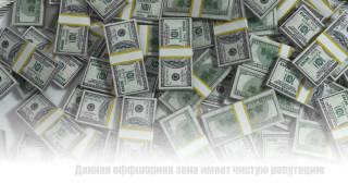 Зарегистрировать компанию в Доминике онлайн из Азербайджана(, 2016-03-17T14:03:09.000Z)