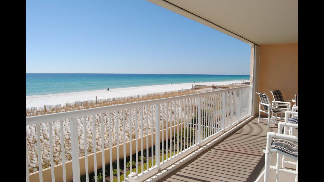Islander Beach Resort, Unit 3001, Okaloosa Island Vacation ...