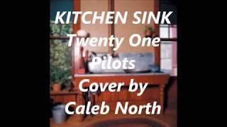 Twenty One Pilots - Kitchen Sink (Cover)