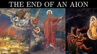 Aion by Carl Jung: The MINDBLOWING Summary YouTube Videos