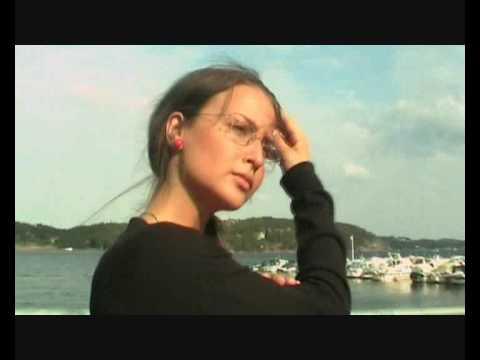 Förbjuden Frukt 2008  . starring Elli Avram, Gguveli, Haisem Ali, Arif Karadeniz