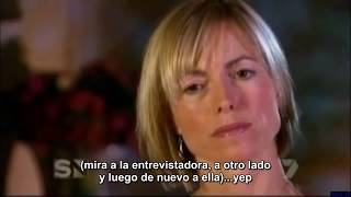 McCann Confessions - We left Madeleine alone, that was fine - (SUBTITULOS ESPAÑOL) - 2 / 4