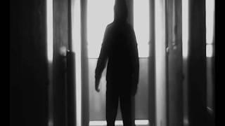Conscientia (short film)