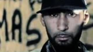 La Fouine ft.DJ Khaled-Va niquer ta mère.com