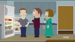 South Park Season 21 Episode 4 Review  - South Park Weekly