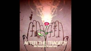 Watch After The Tragedy Stainedglass Expectations video