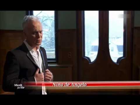 Nino de Angelo - Tränen lügen nicht 2015
