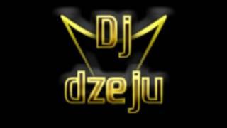 Скачать DUDEnGUY Feat David Puentez Game Up Dj Dzeju Mashup