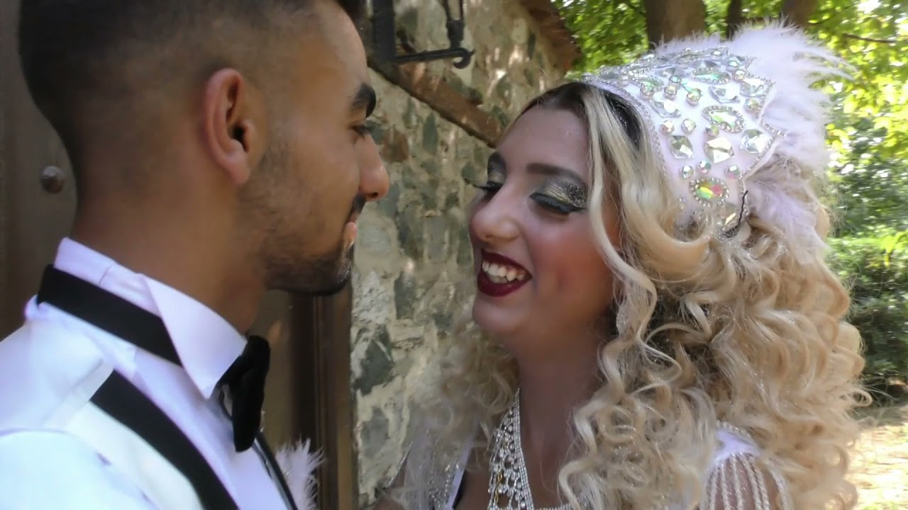 Download EREN  & TUĞÇE Düğün  klibi Dünyalar ona bedel sizlerle...