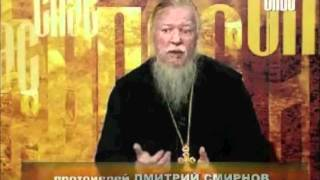Ответ на ЛОЖЬ об Армянской Церкви!