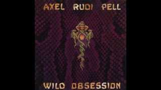 Watch Axel Rudi Pell Hear You Calling Me video