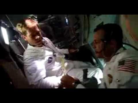 Apollo 13 - Trailer. - YouTube