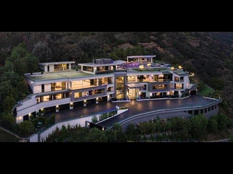 dan-bilzerian-new-house---10979-chalon-road,-bel-air-ca