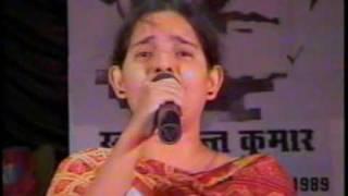 Kahin Deep Jale Kahin Dil - Bees Saal Baad [1962] Lata - Kala Ankur - Neetika Kaushik