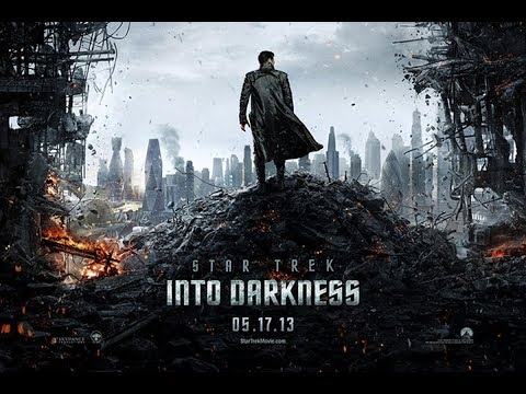 star-trek:-into-darkness-is-a-terrible-movie