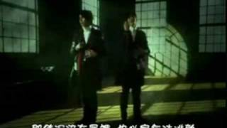 鼓動赤罪(ふたつの鼓動と赤い罪)--ON OFF--吸血鬼騎士OP1