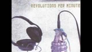 Rise Against - Black Masks and Gasoline