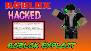 [WORKING] ROBLOX HACK/EXPLOIT: August 2017 : GOD, ADMIN , TP , BAN !