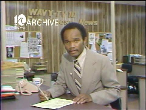WAVY Archive: 1980 Draft Registration