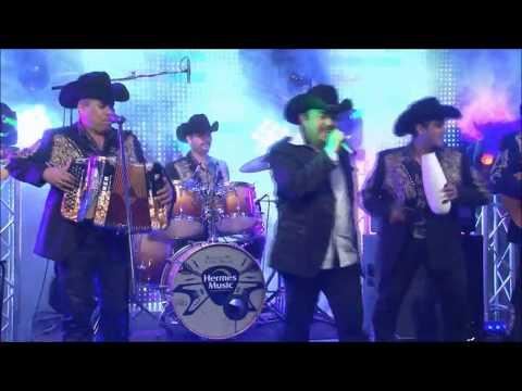 INTRUSSO DE NUEVO LEON Y GRUPO ATRAPADO,MUNEQUITA EN EL SHOW DE JOHNNY Y NORA CANALES 2014