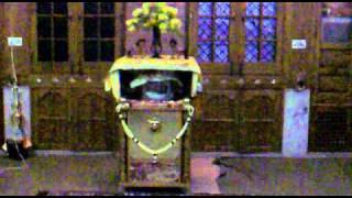 gurdwara joda ji sri guru hargobind sahib ji gurusar sudhar ludhiana