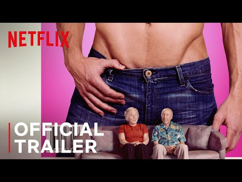 Circus Of Books | Official Trailer | Netflix