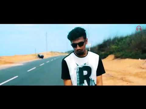 despacito-hindi-version-|luis-fonsi|-daddy-yankee-|-justin-bieber-|-romantic-love-song