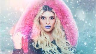 Скачать Era Istrefi Feat Felix Snow Redrum Dj Saleh Radio Edit 2017