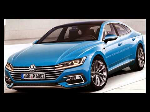x tomi design vw passat cc 2016 youtube. Black Bedroom Furniture Sets. Home Design Ideas